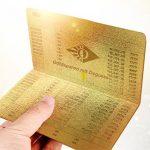 CORONA-UPDATE: 30. MÄRZ 2020 – 18:00 UHR: Vertrieb Goldsparplan eingestellt.