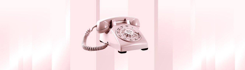 Degussa Telefonberatung