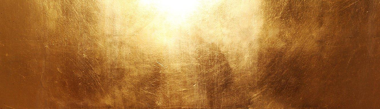 Warum Gold?