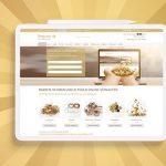 degussa news website corona ankaufsshop