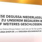 degussa news website corona niederlassung 1