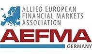 aefma-logo