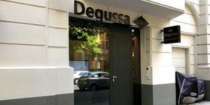 degussa ankaufszentrum berlin