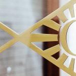 CORONA-UPDATE: 18. Mai 2020 – 13:00 UHR: Wertlager und Goldsparplan reaktiviert.
