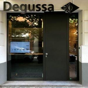 degussa niederlassung berlin az gallery 01