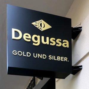 degussa niederlassung berlin az gallery 02