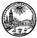 frankfurter-numismatische-gesellschaft-logo
