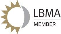 lbma-logo