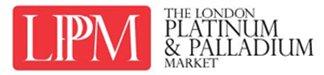 lppm-logo