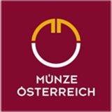 muenze-oesterreich-logo