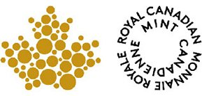 royal-mint-canada-logo
