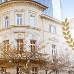 Wir feiern 10 Jahre Degussa mit Sonderpreisen im Goldgeschenke-Shop