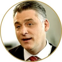 Goldschmiedemeister Marcus Sailer