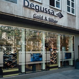 degussa niederlassung hannover gallery 1