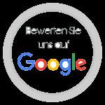 google bewertung eo