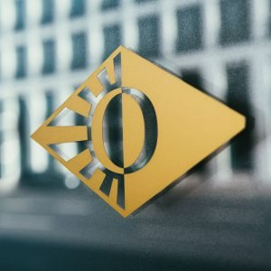 degussa logo niederlassung koeln gallery 2