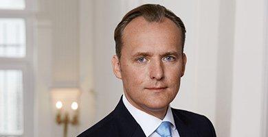 Degussa Goldhandel Chefvolkswirt Thorsten Polleit