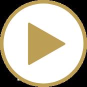 Degussa Gold Media - Video Format