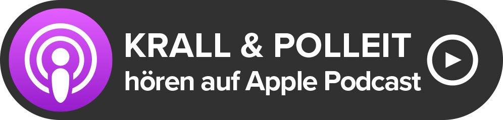 degussa icon podcast apple podcast 1