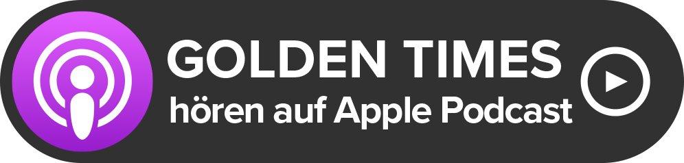 degussa icon podcast apple podcast