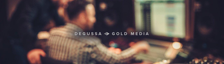 Degussa Golden Media