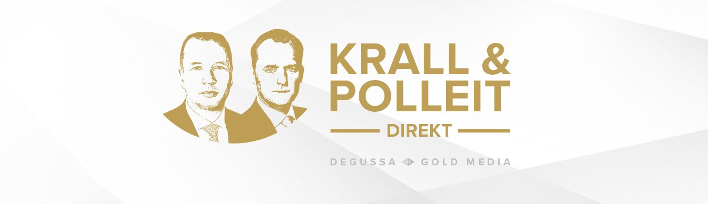 Degussa Media Krall & Polleit Direkt