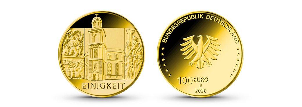 Degussa Goldhandel Gmbh Edelmetallhandelshaus