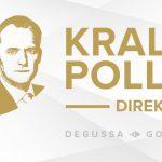 "Die Erstausgabe ""Krall & Polleit direkt"" erscheint am 3. Oktober 2020."