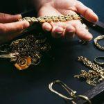 Goldankauf Degussa Goldhandel