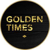 Degussa Gold Media - Gold Times Podcast