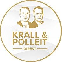Degussa Gold Media - Krall Polleit Direkt