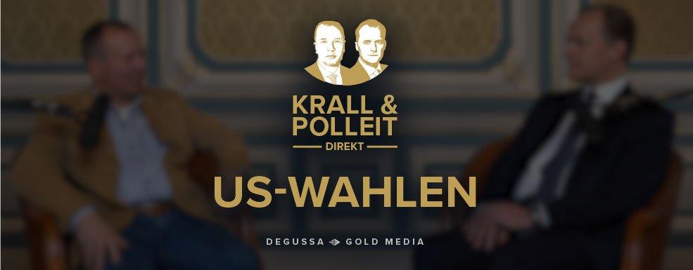 degussa-newsheader-krall-polleit-us-wahlen-985×385