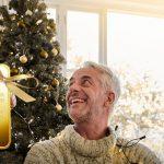 degussa post gravurserice weihnachten twitter 985x385 1