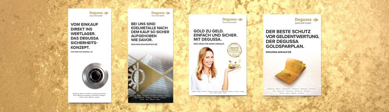 header_degussa-kataloge-header