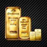 degussa newsheader goldbarren 985x385 1