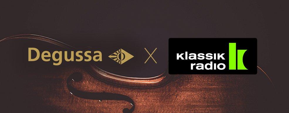 klassik-radio