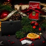 degussa newsheader las minute christmas 985x385 1