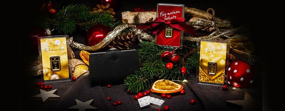 degussa-newsheader-las-minute-christmas-985×385