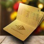 degussa newsheader muenze goldsparplan weihnachten 985x385 1