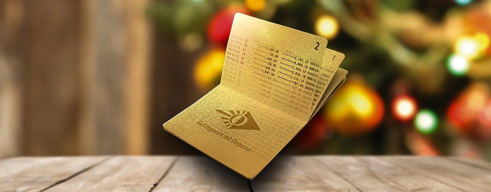 degussa-newsheader-muenze-goldsparplan-weihnachten-985×385