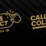 CORONA-UPDATE: 14. Januar 2021 – 18:00 UHR: Call & Collect und Click & Collect
