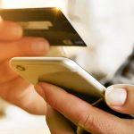 Kundeninformation: Änderung der Bankverbindung im Jahr 2021