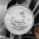 Differenzbesteuerung Silbermünzen