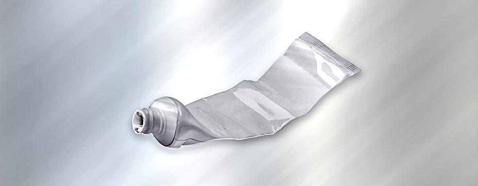 Short Squeeze Silber