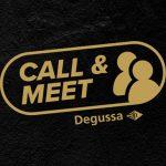 """CORONA-UPDATE: 16. März 2021 – 13:30 UHR: Bestellungen """"Call & Meet"""""""