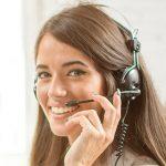 Kundeninformation: Hotline Wertlagerung / Goldsparplan nicht erreichbar