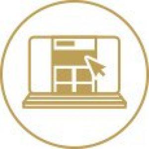Degussa Ankauf Online