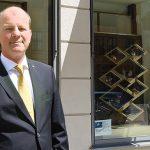 degussa goldhandel pressemitteilung augsburg schliessfach