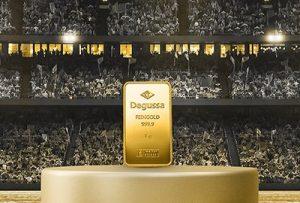 EM-Gold Gewinnspiel 2021