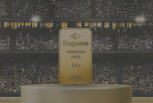 EM-Gold Gewinnspiel Qualifikation